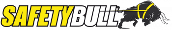 Safety-bull-logo-bez-tla