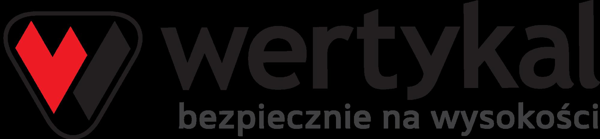 wertykal-logo-bez tła-duże