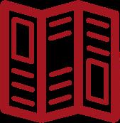 ulotka-ikona