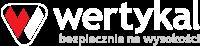 wertykal-logo-bez tła-duże_negatyw